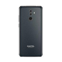 Oukitel-K8-Smartphone-4G-Android_8.1_5000mAh_black_02