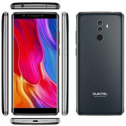 Oukitel-K8-Smartphone-4G-Android_8.1_5000mAh_black_03