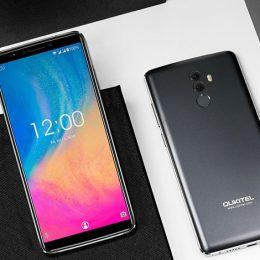 Oukitel-K8-Smartphone-4G-Android_8.1_5000mAh_black_05