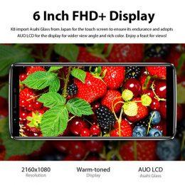 Oukitel-K8-Smartphone-4G-Android_8.1_5000mAh_black_08