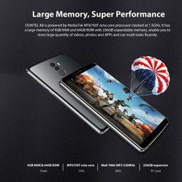 Oukitel-K8-Smartphone-4G-Android_8.1_5000mAh_black_10