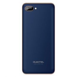 Oukitel_C11-Smartphone_Android-8.1_02