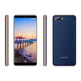 Oukitel_C11-Smartphone_Android-8.1_04