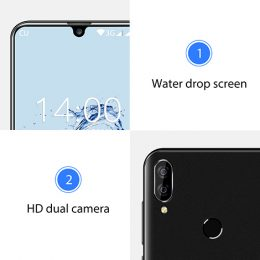 Oukitel_C16_Android9.0_06
