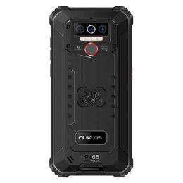 Oukitel_WP5_Rugged_IP68_waterproof_smartphone_4G_MT6761_4GB_32GB_8000mAh_Android_9.0_02