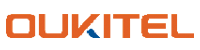 Oukitel Srbija - Online Shop - Mobilni telefoni, Akcije