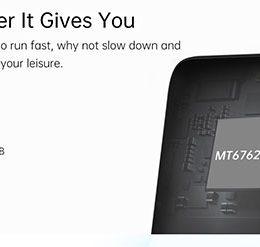Oukitel C21pro Smartphone 4G 6.4 HD 64GB 4GB 4000mAh Android-11 black 05-4G_6.4HD_64GB_4GB_4000mAh_Android-11_black_05
