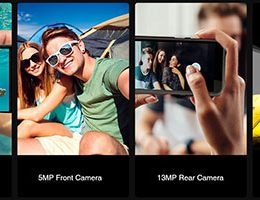 Oukitel WP12 pro Smartphone 4G Rugged IP68 IP69K 5.5 HD 64GB 4GB 4000mAh Android 11
